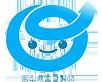岡山認定エコ製品ロゴマーク