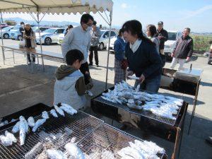 藤田公民館さま主催『ごみの未来を見に行こう!』見学会