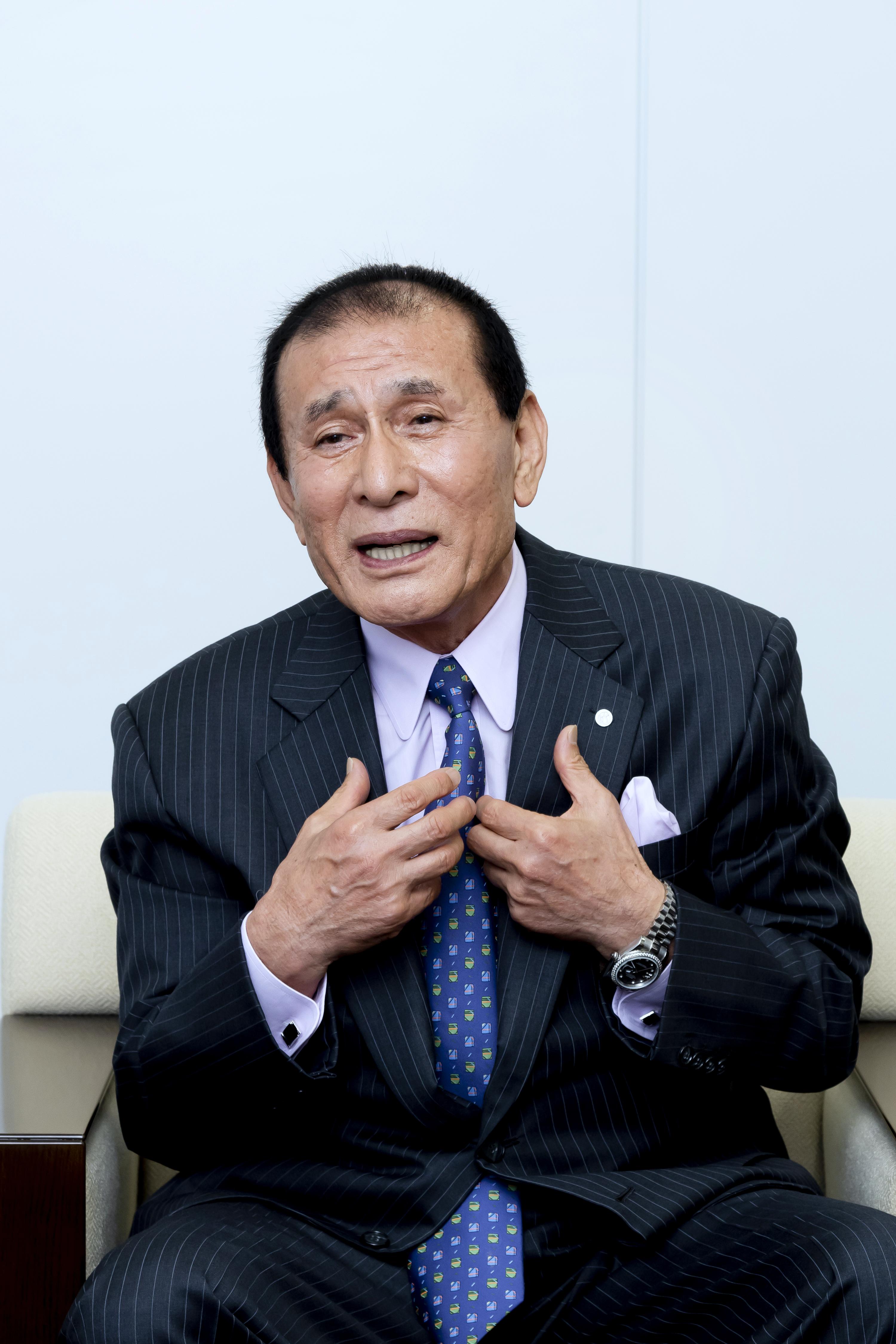 FM岡山「ドリームファクトリー」に、コンケングループ代表 近藤義が出演いたします。